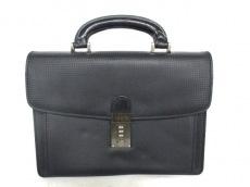 ipam(イパン)のハンドバッグ
