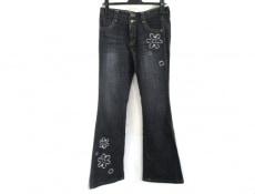 potechino(ポテチーノ)のジーンズ