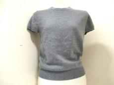 tsesay(セイセイ)のセーター