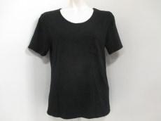 MilaOwen(ミラオーウェン)のTシャツ