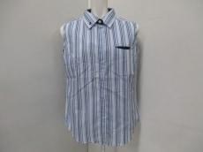 Munsingwear(マンシングウェア)のシャツブラウス