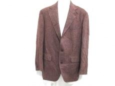 RRL RALPH LAUREN(ダブルアールエル ラルフローレン)のジャケット