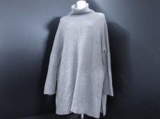 PLAINPEOPLE(プレインピープル)のセーター