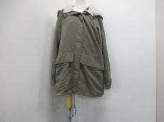 LilyBrown(リリーブラウン)のコート