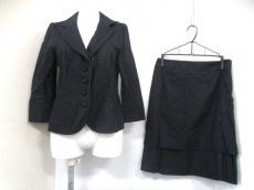 BRIGITTE(ブリジット)のスカートスーツ