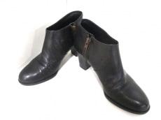 BEAUTY&YOUTH UNITEDARROWS(ビューティアンドユース ユナイテッドアローズ)のブーツ