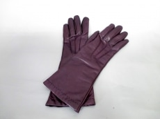 Gala Gloves(ガラグローブ)の手袋