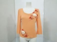 FRANCOFERRARO(フランコフェラーロ)のセーター