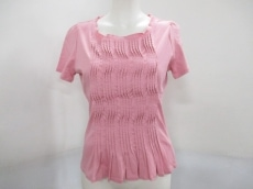 FRANCOFERRARO(フランコフェラーロ)のTシャツ