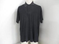 RRL RALPH LAUREN(ダブルアールエル ラルフローレン)のポロシャツ