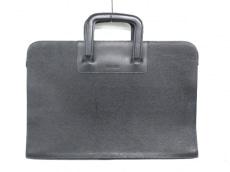 SOMES(ソメス)のビジネスバッグ