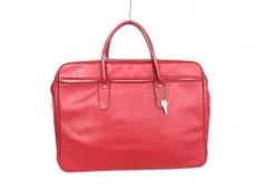robedechambreCOMMEdesGARCONS(ローブドシャンブル コムデギャルソン)のハンドバッグ