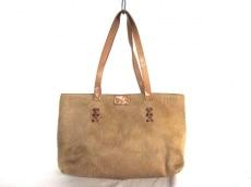 MALIPARMI(マリパルミ)のトートバッグ
