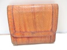 BANANA REPUBLIC(バナナリパブリック)の3つ折り財布