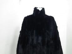 VANILLA CONFUSION(ヴァニラコンフュージョン)のコート