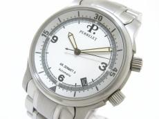 PERRELET(ペルレ)の腕時計