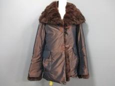 MADAM JOCONDE(マダムジョコンダ)のコート