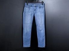 Katespade(ケイトスペード)のジーンズ