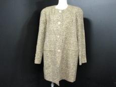 redwallBORBONESE(レッドウォールボルボネーゼ)のジャケット
