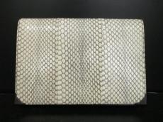 ALEXANDER WANG(アレキサンダーワン)のクラッチバッグ