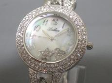 Leilian(レリアン)の腕時計