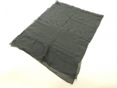JILLSTUART(ジルスチュアート)のスカーフ