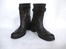 SARTORI GOLD(サルトリゴールド)/ブーツ