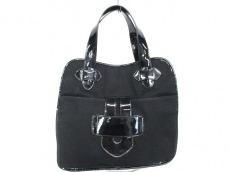 TILAMARCH(ティラマーチ)のハンドバッグ