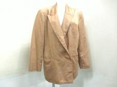 ST.JOHN(セントジョン)のジャケット