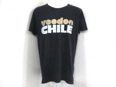 OSKLEN(オスクレン)のTシャツ