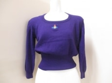VivienneWestwoodGOLDLABEL(ヴィヴィアンウエストウッドゴールドレーベル)のセーター