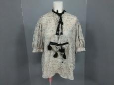 TAOCOMMEdesGARCONS(タオコムデギャルソン)のシャツブラウス