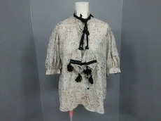 TAO COMME des GARCONS(タオコムデギャルソン)のシャツブラウス