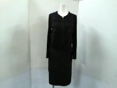 smartpink(スマートピンク)のワンピーススーツ