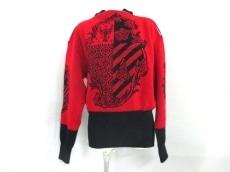 LUNA MATTINO(ルナマティーノ)のセーター