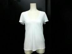 JAMESPERSE(ジェームスパース)のTシャツ