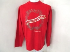 JUNIOR GAULTIER(ゴルチエ)のTシャツ