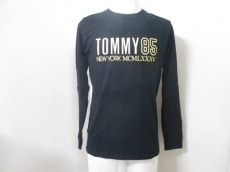 TOMMY(トミー)のカットソー
