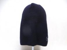 COALBLACK(コールブラック)の帽子