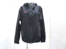 MAMMUT(マムート)のジャケット