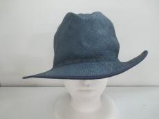 MM6(エムエムシックス)の帽子