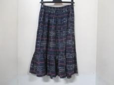 ARTESANIA(アルテサニア)のスカート