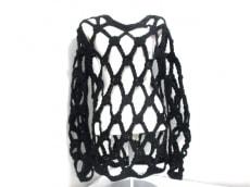 NEPENTHES(ネペンテス)のセーター