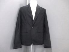 LHP(エルエイチピー)のジャケット