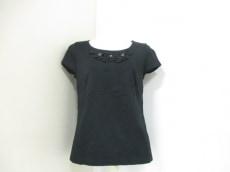 Avenir Etoile(アベニールエトワール)のTシャツ