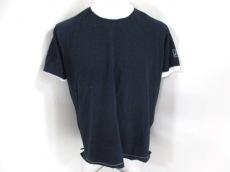 CORNELIANI(コルネリアーニ)のTシャツ