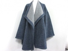 KEIKOKISHI(ケイコキシ)のコート