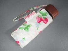 Cath Kidston(キャスキッドソン)の傘