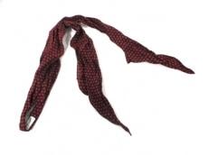 SAINTLAURENTPARIS(サンローランパリ)のスカーフ