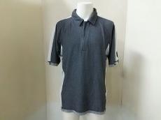 COMMEdesGARCONS SHIRT(コムデギャルソンシャツ)のポロシャツ